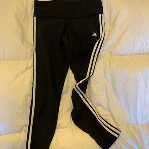 adidas Pants - Adidas leggings